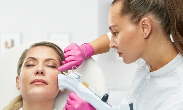 10 Klinik Kecantikan Di Kudus Daftar Terbaik Terbagus Natasha Larissa Ella Esther Jejakpiknik Com