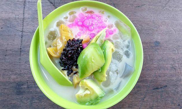 10 Minuman Khas Jawa Barat Dingin Hangat Segar Tradisional Jejakpiknik Com