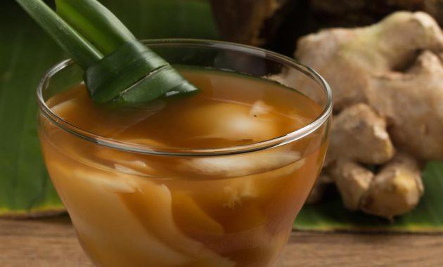 10 Contoh Minuman Khas Daerah Madura Enak Nama Tradisional Jejakpiknik Com