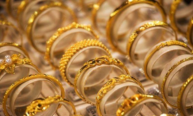 10 Tempat Jual Emas Tanpa Surat Di Jakarta Terima Beli Cincin Barat Timur Pusat Selatan Utara Jejakpiknik Com