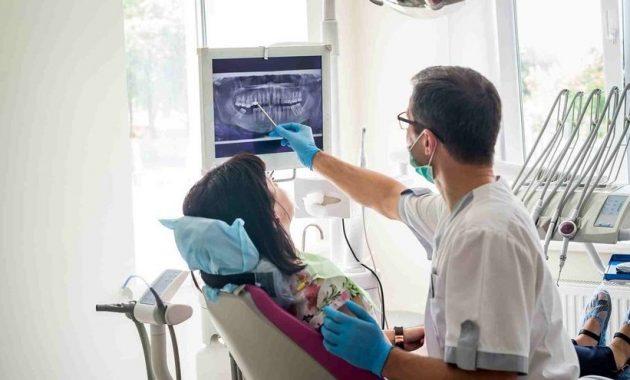 46+ Klinik gigi di padang ideas