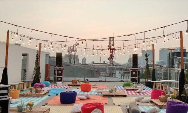 10 Tempat Foto Instagramable Di Jakarta Pusat Makan Ngopi Nongkrong Spot Wisata Terdekat Jejakpiknik Com