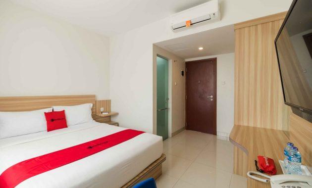 10 Hotel Dekat Bandara Soetta Jakarta Rp 129 000 Daftar Rekomendasi Terbaik Sekitar Cengkareng Jejakpiknik Com