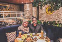 Tempat romantis di pekanbaru dinner nongkrong rekomendasi makan wisata yang