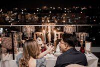 Tempat pacaran di bandung rekomendasi wisata yang cocok untuk