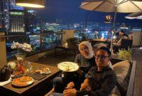 Tempat pacaran di surabaya aman referensi wiyung romantis buat yang wisata cocok untuk siang hari