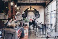 Tempat romantis di jakarta barat makan dinner yang murah wisata paling daerah nongkrong jabodetabek pacaran terdekat