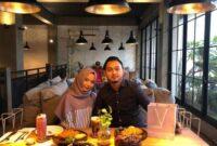 Tempat pacaran di pekanbaru romantis wisata