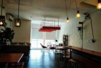 Tempat pacaran di tangerang untuk makan buat kota yang cocok daerah selatan rekomendasi wisata