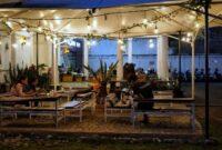 Tempat romantis di cimahi makan dinner daerah kota wisata