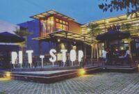 Tempat romantis di gresik kota makan driyorejo yang paling daerah dinner nongkrong