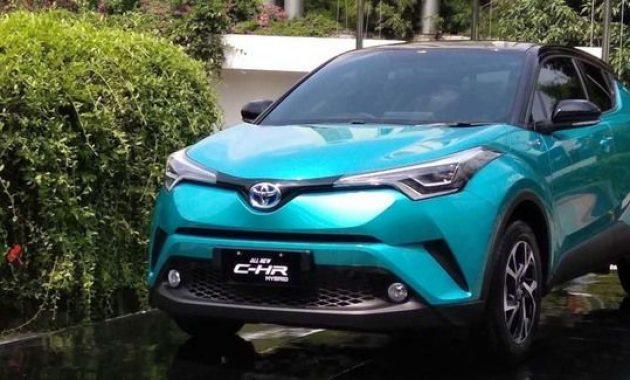 10 Bengkel Mobil di Bandung 24 Jam Bagus Buka Hari Minggu ...