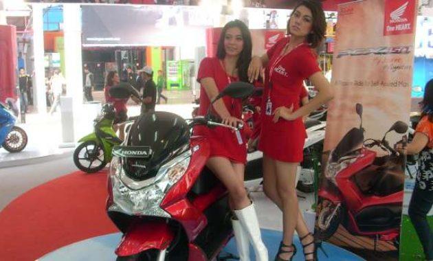 10 Dealer Motor Honda Sidoarjo 2021 Kredit Paling Murah ...
