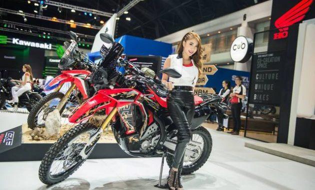 10 Dealer Sepeda Motor Honda Di Surabaya 2021 Kredit Termurah Daftar Promo Harga Alamat Basuki Rahmat Barat Timur Jejakpiknik Com