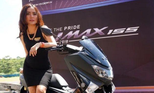 10 Dealer Yamaha Di Kota Manado Brosur Kredit Motor 2021 Daftar Harga Nmax Xabre R15 Lexi Jejakpiknik Com