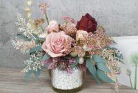 Toko bunga plastik di bandung artificial jual pot hiasan cibadak pasar baru grosir pusat alamat murah gudang daerah hias jakarta tempat jualan lotus sakura bogor