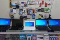 Toko komputer di bandar lampung murah terlengkap aksesoris terbesar kedaton jaya tengah lengkap termurah teluk betung laptop game pc gaming pusat penjualan sukarame griyacom