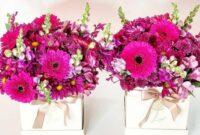 Toko bunga di jakarta pusat plastik karangan murah terdekat mawar alamat daerah kemayoran papan jabodetabek 24 jam tempat jual florist online segar palsu rawa belong senen sekitar tangkai