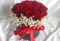 Toko bunga di jakarta utara florist sunter pluit terdekat buket murah bangkok daerah koja karangan mawar online plastik papan alamat lokasi 24 jam segar tangkai cilincing