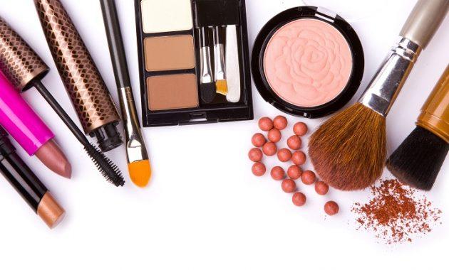 10 Alamat Toko Kosmetik Terlengkap di Makassar 2021 Grosir
