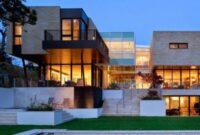Jasa arsitek bali arsitektur di rumah harga villa murah studio konsultan desain biaya minimalis per m2 mewah dan kontraktor gambar 2021 gratis tarif online menurut iai masjid fee renovasi iklan