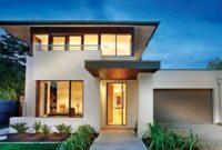 Jasa arsitek batam di rumah arsitektur desain biaya minimalis murah harga per m2 mewah dan kontraktor gambar 2021 gratis tarif online menurut iai masjid fee konsultan renovasi iklan