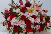 Toko bunga di sukabumi jawa barat cibadak plastik buket karangan alamat mawar florist aisyah papan kota segar asli berkah daerah hias jual kawanua lokasi murah regency