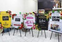Toko bunga di balikpapan daerah sepinggan selatan plastik karangan segar florist penjual jual mawar wijaya murah alamat online asli daftar nama hias 24 jam vanda kencana rangkaian tempat tangkai ucapan
