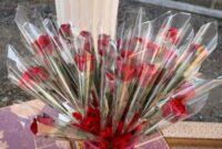 Toko bunga di banyuwangi genteng plastik hias papan tempat alamat asli ucapan buket duka cita florist flower shop regency east java karangan rogojampi 24 jam kota kios list online jual