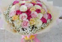 Toko bunga di cilacap kota karangan plastik majenang hias alamat online buket mawar duka cita daerah dimana sidareja kroya indah harum kabupaten jawa tengah jual segar cilacapax