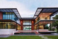 Jasa arsitek medan arsitektur di rumah kota sumatera utara biaya tarif we desain minimalis murah harga per m2 mewah dan kontraktor gambar 2021 gratis online menurut iai masjid fee konsultan renovasi iklan