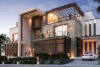 Jasa arsitek bandar lampung di kota desain rumah biaya minimalis murah harga per m2 mewah dan kontraktor gambar 2021 gratis tarif online menurut iai masjid fee konsultan renovasi iklan