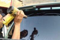 Kaca film di malang 3m mobil ratu pasang rumah iceberg jual murah cutting sticker jawa timur toko dealer resmi solar gard harga layar 21 india kabir variasi feri kota v kool masterpiece