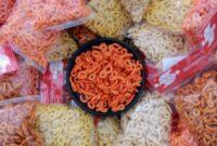 Toko oleh khas di pekalongan manunggal pusat city central java oleh2 oleh-oleh kota jawa tengah tempat selain batik adalah makanan kerajinan masyarakat yang menjadi 5758 dari batang cemilan jajan kue kering ringan untuk