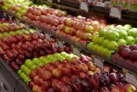 Toko buah di makassar online segar boulevard murah 24 jam penjual jual terdekat surabaya perintis mappanyukki jalan sulawesi daya terlengkap alamat haji bau buahan lengkap tanaman pengayoman